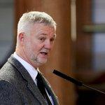Lawmakers revive familiar debate: Nebraska's helmet law