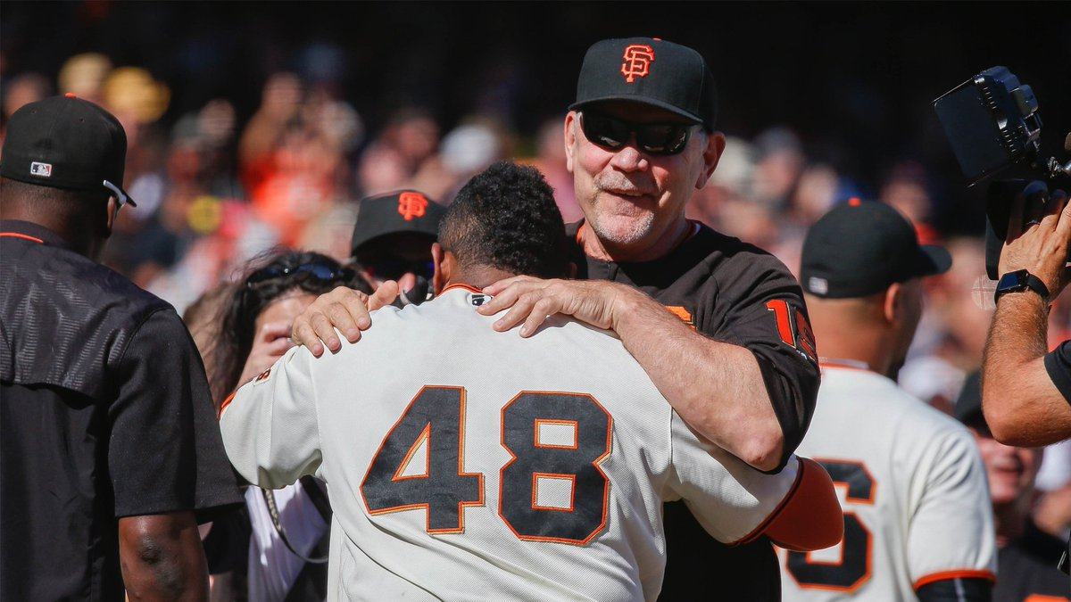 After Longoria trade, whats the plan for Pablo Sandoval? https://t.co/HbZhvf82Qj https://t.co/6oKDUEUNQa