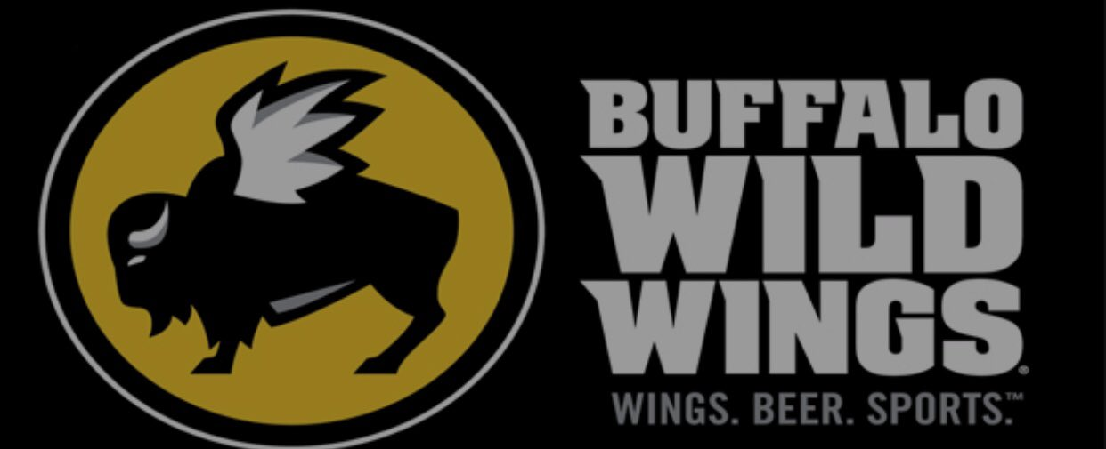 That missed field goal was brought to you by Buffalo Wild Wings:   #NationalChampionship https://t.co/OJIZN6vxgB