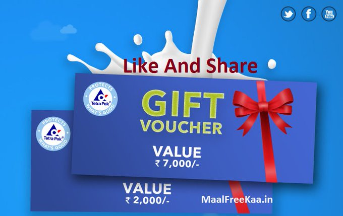 Safe For Sure Contest Win Amazon Gift Vouchers Rs 9000