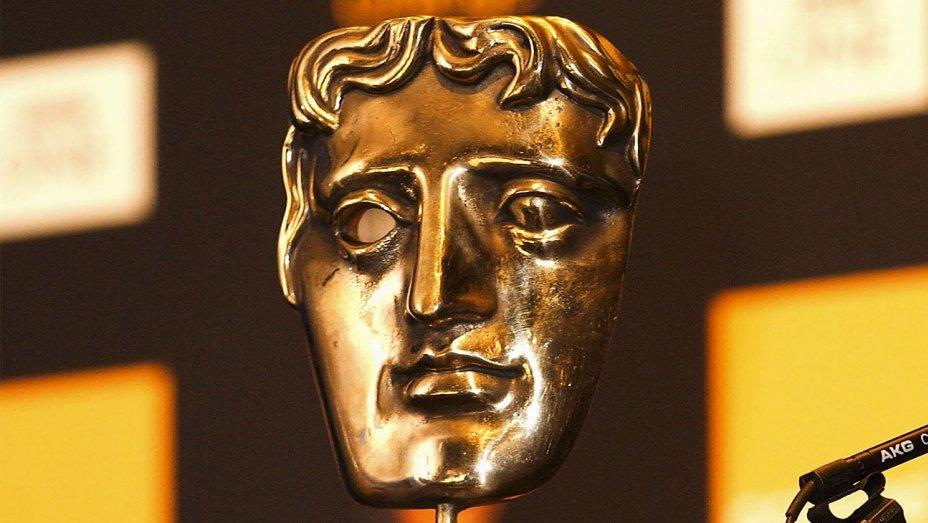BAFTA Awards: 'Shape of Water,' 'Three Billboards' Lead Pack of