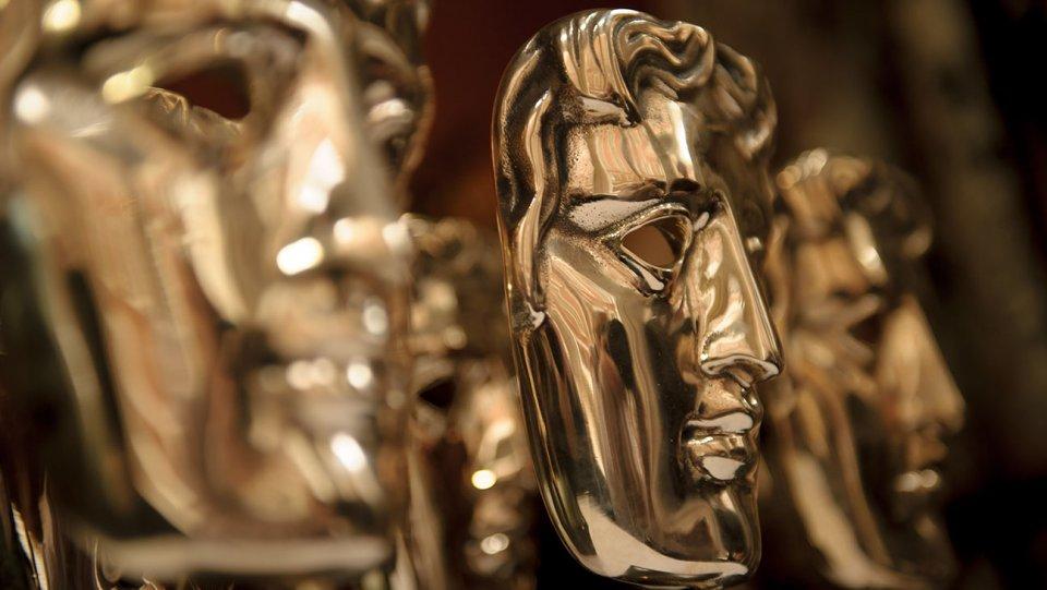 BAFTA Awards: See the Full List of Nominations