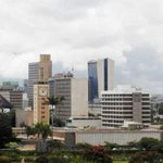 High-Impact Entrepreneurs to drive wealth creation and employment in Africa – Kass Media Group