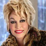 Dolly Parton's 'Christmas of Many Colors' to re-air on NBC Dec. 27