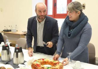 El peso de Podemos en las municipales tensionará la reedición de las mareas en Galicia https://t.co/DIxlHaRmax https://t.co/mR1MJeQBJw