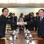 North Korea to send team to Olympics in South Korea