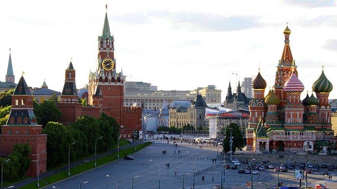 Russia welcomes direct contacts between Koreas – Kremlin