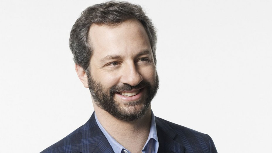 DGA Awards: @JuddApatow to host, @DonMischerProd appointed chair