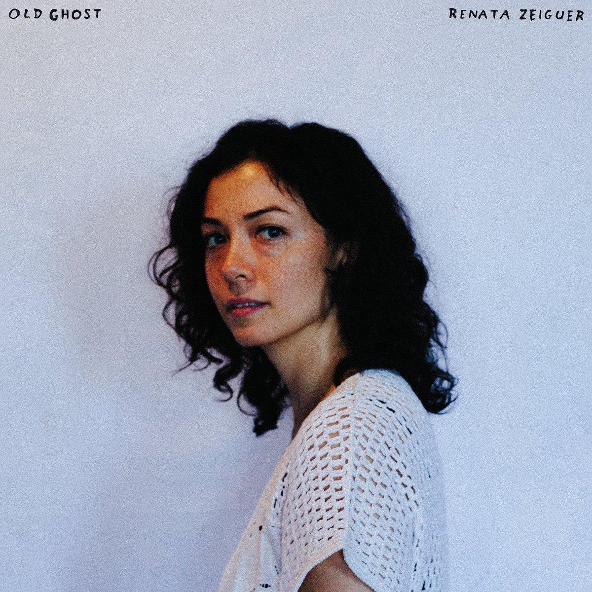 Listen to @RenataZeiguer's gorgeously foreboding new song 'Follow Me Down' https://t.co/cTxSx2L7tZ https://t.co/Mc44plc2uv