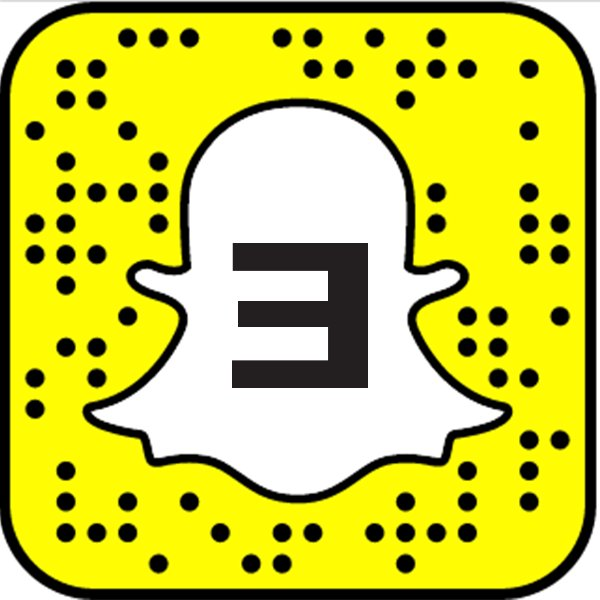 Eminem X @Snapchat Lens GO GET IT https://t.co/91aFNn8Xpz https://t.co/r1USaNWK3c
