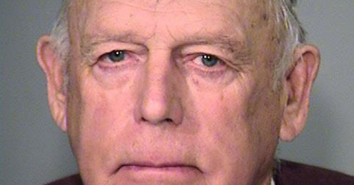 Judge ends case over standoff in Nevada land dispute