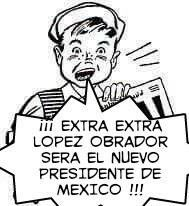 @MariaBestar  https://t.co/LR71IOd5wt