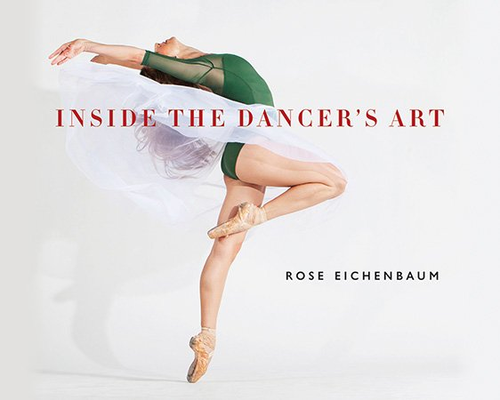 """test Twitter Media - """"Including Bill T. Jones, Katherine Dunham, Mitzi Gaynor, Rennie Harris, Ohad Naharin, Tiler Peck, Gregory Hines, Mark Morris, and Jawole Willa Jo Zollar. The words and images explore creativity, art making, the communicative power of the human body..."""" https://t.co/uoKaYVdgS5 https://t.co/8FHMbT95BH"""