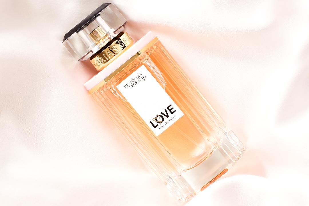 It's time to reconnect with LOVE, the iconic fragrance: https://t.co/xTbGYPaaJt https://t.co/ot8iZeJmEs