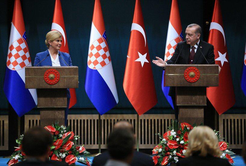 'Balkan Coᅣ゚rafyasᅣᄆndan FETᅢヨ¬タルnᅢᄐn Kᅢᄊkᅢᄐnᅢᄐn Kazᅣᄆnmasᅣᄆ ᅣᄚᅢᄃin ᅢヌalᅣ먜゚malarᅣᄆmᅣᄆzᅣᄆ Sᅢᄐrdᅢᄐreceᅣ゚iz' https://t.co/waf4Yx9daQ https://t.co/8iIzCgVOd7