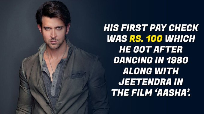 Happy birthday, iHrithik!