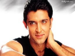 Happy birthday to my fb friend Hrithik roshan