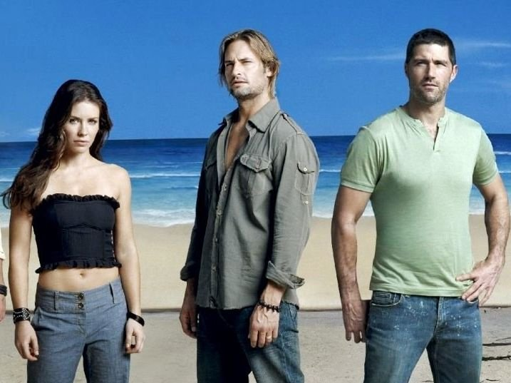 #Lost Revival: 'No Official Discussions' to Resurrect Series, Says ABC Boss https://t.co/QAUknK8YUn https://t.co/zrL5UO8vk7