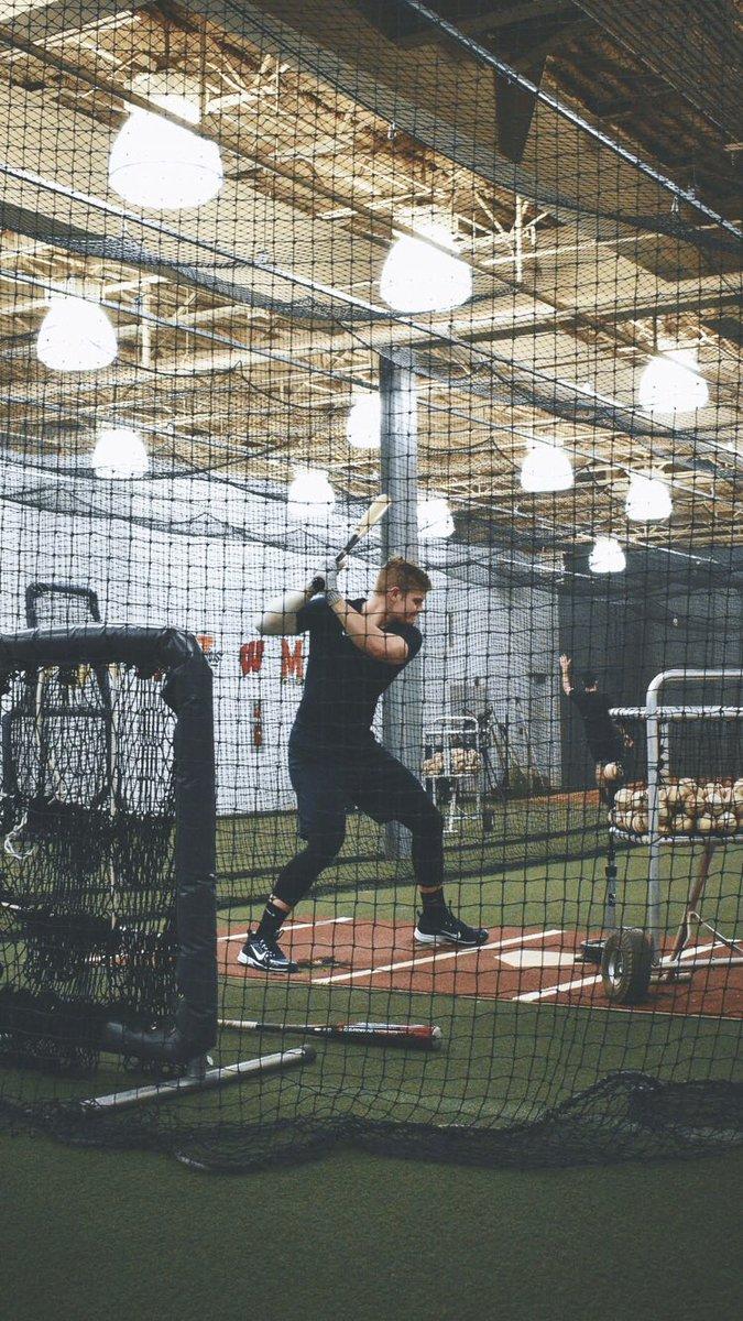 biasi earns all star nod from baseball america penn state
