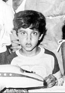 Wish you  a happy  birthday     see  little  star  hrithik roshan