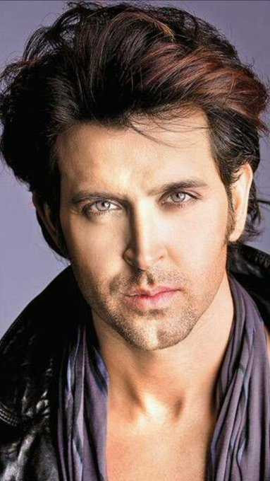 10th Jan Celebs Birthday Today STARS STARDOM Happy Birthday to Hrithik Roshan!!!