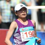 Chinese marathon champion banned for eight years over doping