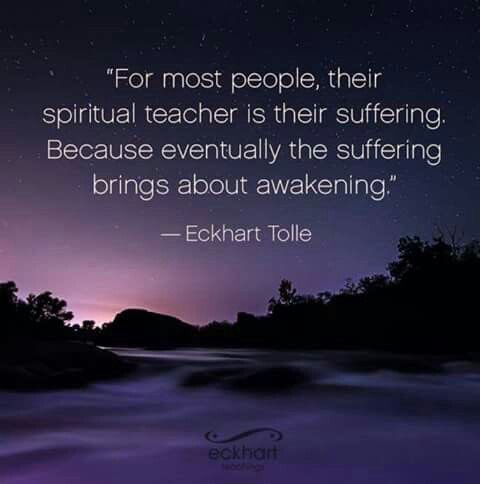 test Twitter Media - About suffering & awakening #eckharttolle #loopjegelukkig https://t.co/MOGpzsHhfb