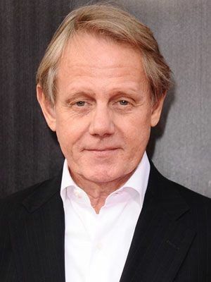 Happy Birthday to William Sanderson! The voice of Dr. Karl Rossum on Batman: TAS  Born: January 10th, 1944