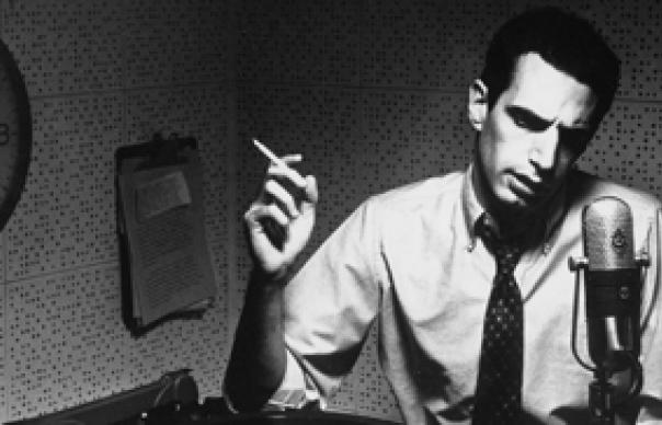 Donald Fagen is70years old today. He was born on 10 January 1948 Happy birthday Donald!