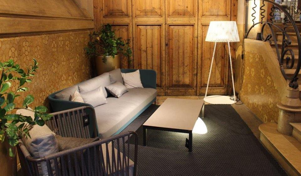 test Twitter Media - Alma light, Spaans design! Maakt het interieur mooier. #Eindhoven #DenBosch #RT #wonen https://t.co/XIASdQ103Z https://t.co/SPDnPOPG7f