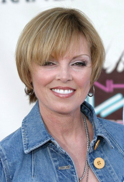 A Big BOSS Happy Birthday today to Pat Benatar from all of us at Boss Boss Radio!