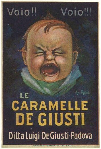 test Twitter Media - #brand #vintage #advertising #pub #publicité #réclame #Caramelle  #voio !!! https://t.co/jDyhrHMf0T
