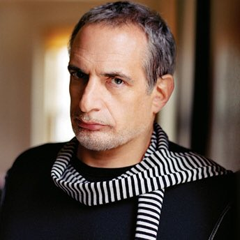 Also it s a Happy Birthday to Donald Fagen, from Steely Dan, born this day in 1948