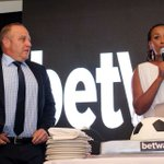 Betway 'here to stay' despite higher tax rate