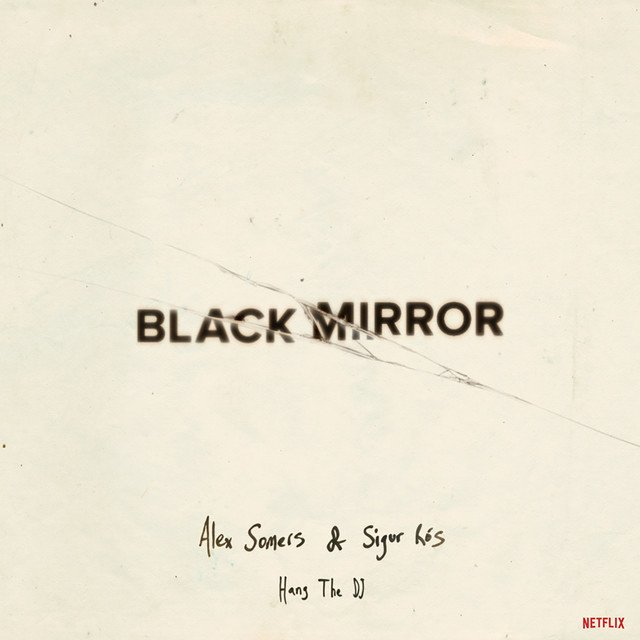 Hear two new @SigurRos songs that were included in a recent episode of Black Mirror https://t.co/lBIbhx37su https://t.co/HI3PcuiDjN