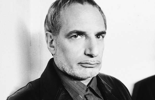 Happy birthday to co-founder, Donald Fagen!