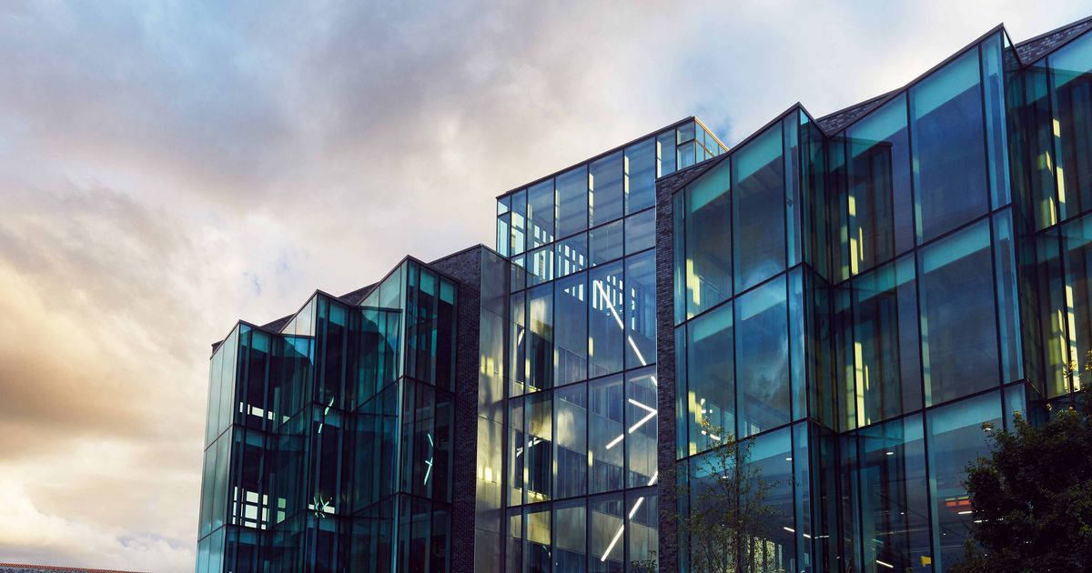 Manchester Science Partnerships agrees £50m green funding