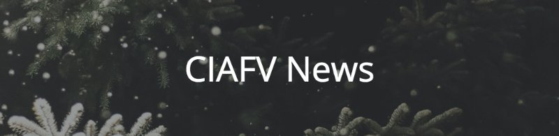 test Twitter Media - CIAFV News: Financial Literacy Grouphttps://t.co/yFPKrRX1Rc#EndDV #YEG https://t.co/QXE7AZBGG2