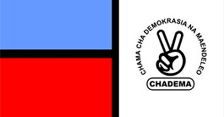 Madiwani watatu wa Chadema wajiuzulu