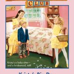 Ann M. Martin ponders how 'Baby-Sitters Club' characters turned out