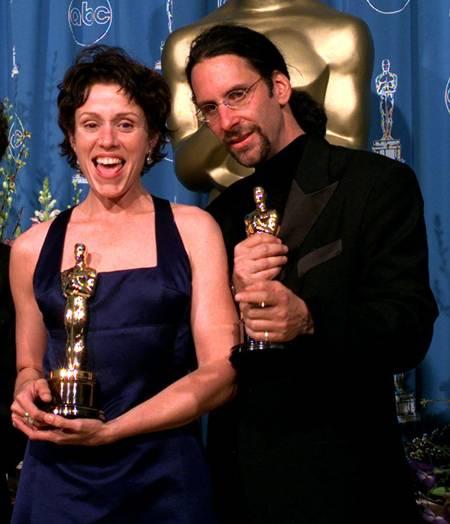 Happy birthday to 4-time Grammy Award winner Pat Benatar.