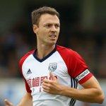 January transfer news & rumours: Man Utd ask for Evans updates