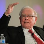 Bitcoin: Warren Buffett rechnet mit Crash der Kryptowährung