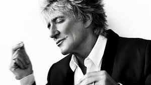 Happy birthday to Rod Stewart!