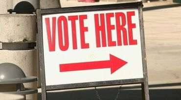 Voter registration deadline for Oklahoma City mayoral primary election approaching