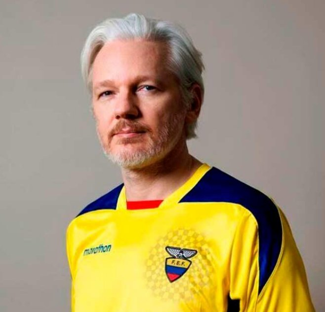 RT @JulianAssange: https://t.co/LB5jzQmJLb