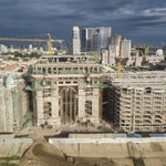 Chinese investors snap up homes in Cambodia