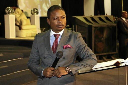 Botswana shuts down Shepherd Bushiri's churches | IOL News