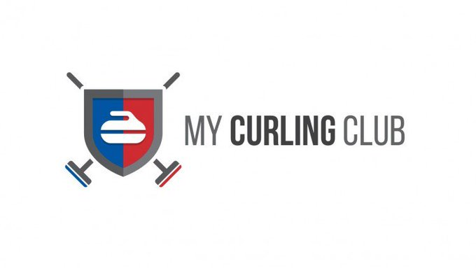 The all-in-one curling club management solution.