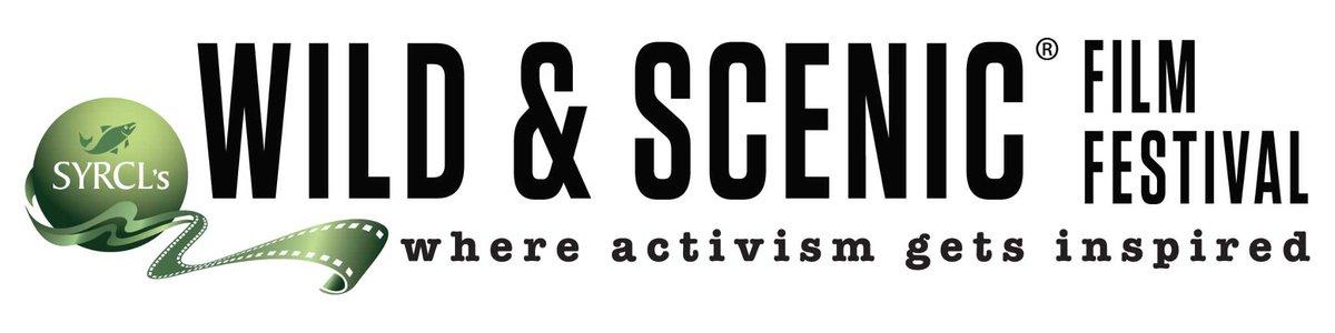 Wild & Scenic Film Festival comes to Houston